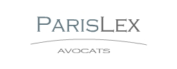 Business law firm in Paris